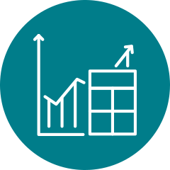 <h4><strong>In-Depth Data Analytics</h4></strong>